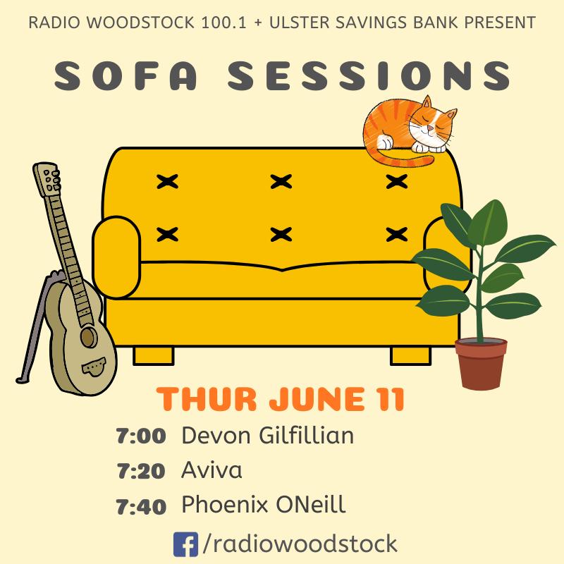 Sofa Sessions 1080x1080 6.11.20